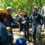 Barlangászat-és-kirándulás-107