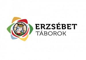 ET_logo_szines